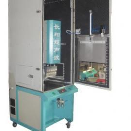 供应隔音罩塑料焊接设备-大功率超声波塑料焊接设备