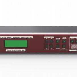 �n��MASTER高清MSPG-7800S信��l生器