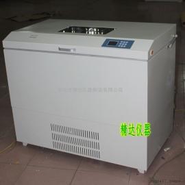 大容量全温度培养摇床/大容量全温度振荡摇床