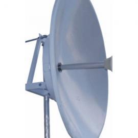 森林防火监控,林火识别,无线传输设备――天线