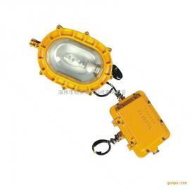 BFC8120-J外场强光防爆应急灯
