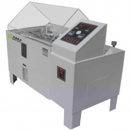 北京苏瑞低价销售三明盐雾试验箱 高低温箱 高低温冲机箱厂家