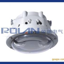NFC9176-40W免维护长寿无极灯 厂家价格