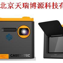 防爆相机ZBS1400防爆数码照相机zbs1400