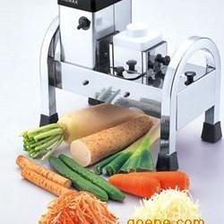 日本DREMAX切菜机DX-100 蔬菜切丝机 切片机 多功能切菜机