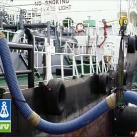 油罐车输油管 船用卸油管 码头卸油管