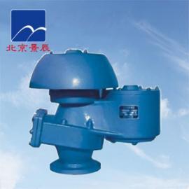 防火防冻型全天候呼吸阀  QZF-89型