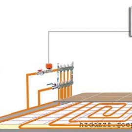 下沙地暖销售公司-下沙地暖价格★下沙地热安装%设计施工