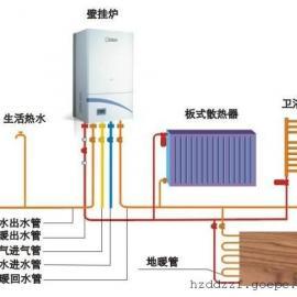 余杭地暖销售公司-余杭地暖余杭地热安装%设计施工