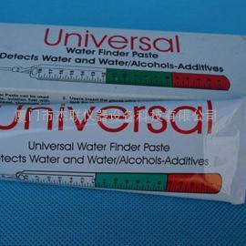 Universal试水膏/量油膏,油库加油站炼厂船舶底水测量