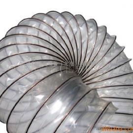 柔性TPU耐油耐磨软管