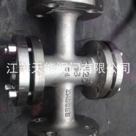 不锈钢高压直通视镜SJ-ZT
