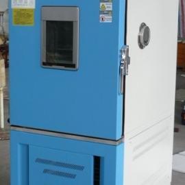 上海著名玻璃电池高低温交变试验箱厂家-高低温湿热老化箱