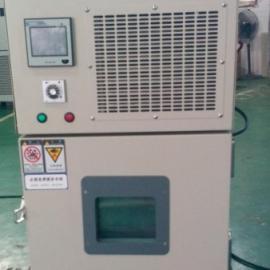 上海湿热老化箱-盐雾腐蚀实验箱-恒温恒湿箱上海苏瑞