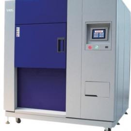 专业高低温试验箱&新一代高低温设备北京苏瑞专业制造