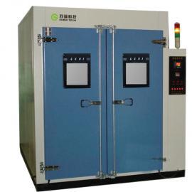 深圳高低温设备高低温试验箱-北京苏瑞高低温测试箱厂家