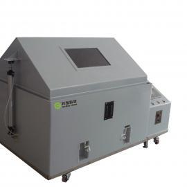 广州盐雾腐蚀试验箱价格-低价销售盐雾机喷嘴-北京苏瑞盐雾箱