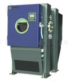 高低温测试箱=苏儒高低温实验箱=专业可编程高低温试验箱厂家