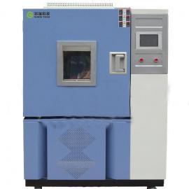 不锈钢高低温箱RGD-100型号~高低温箱设备质保期