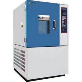 高低温实验箱*高低温试验机*郑州电池高低温厂家