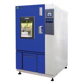 重庆玻璃高低温冲击试验箱-冲击测试机-北京苏瑞冲击箱厂家