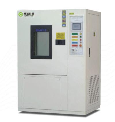 天津新能源高低温试验箱-高低温价格北京-定制北京高低温