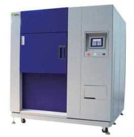 高低温冲击试验箱尺寸-福建温度冲击箱价格-冷热冲击箱制造商