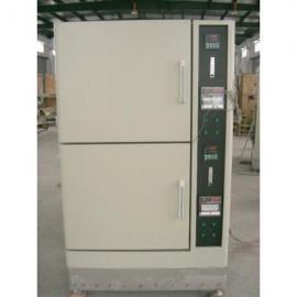 精密高温老化箱-电热恒温老化箱-高温烘箱苏瑞北京厂家