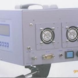 大气正负离子监测仪com3800 V2