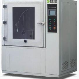防尘试验机-耐尘试验箱-北京苏瑞沙尘老化箱金牌厂家