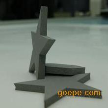 聚氯乙烯泡沫板/PVC泡沫板/聚氯乙烯塑料板厂家气恢宏的结构