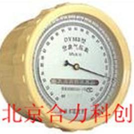 现货供应DYM-3空盒气压表厂家直销