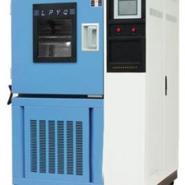 北京玻璃恒温恒湿箱规格&精密恒温机价格&北京恒温恒湿机公司
