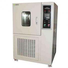 温州精密恒温恒湿机价格物美价廉&恒温恒湿箱温州著名厂家
