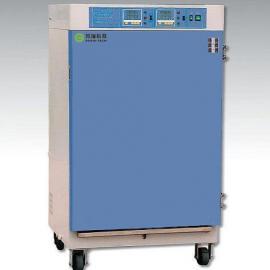 采购北京小型生化培养箱低温生化培养箱首选北京苏瑞