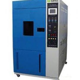 北京苏瑞隔水式电热恒温培养箱 种子培养箱优秀厂家