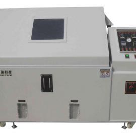 漳州气流式盐雾试验箱 高低温试验机著名厂家