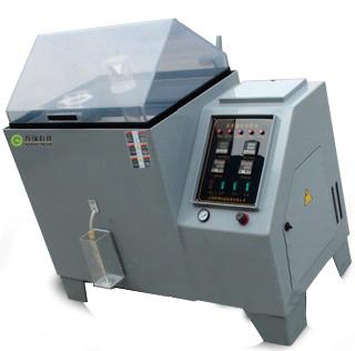 盐雾箱天津YW/R-150型号-专业定制气流式盐雾箱天津