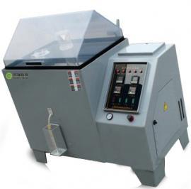 重庆厂家直销精品盐雾测试箱-气流式盐水机用途与配件