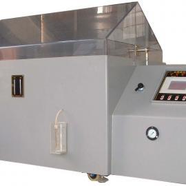 北京苏瑞盐雾试验箱的作用?盐雾机可以天天用吗?