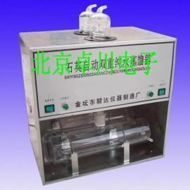 石英亚沸高纯水蒸馏器_高纯水蒸馏器_蒸馏器