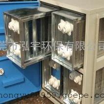 饭店、厨房用抽油烟机 油烟净化器设备系列