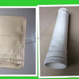 安吉县除尘布袋 除尘滤袋木屑过滤袋厂家直销