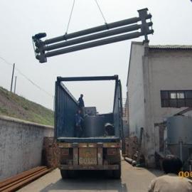 三兄干馏式热解炭化炉采用硬措施来完成节能环保
