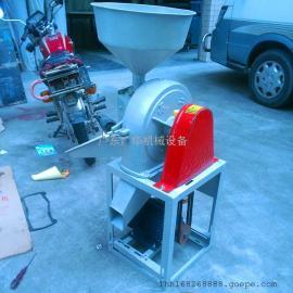 稻谷碾米机 打米机 碾米机组合 大米加工机械