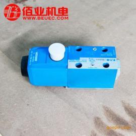 批发价格DG4V-3-2AL-M-U-H7-60