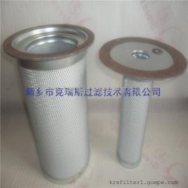 寿力螺杆式空压机 油分芯02250061-137 厂价