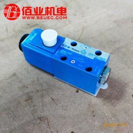 批发电磁阀DG4V-3-22A-M-U-H7-60