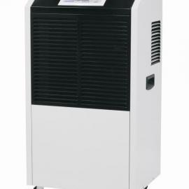 除湿机家用工业商用 抽湿机除湿器158升