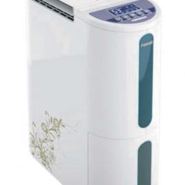 百奥PD260A除湿机家用静音抽湿机除湿器抽湿器别墅地下库除湿机